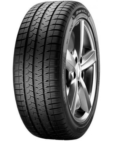 APOLLO ALNAC 4G ALL SEASON 215/55 R16 97V XL