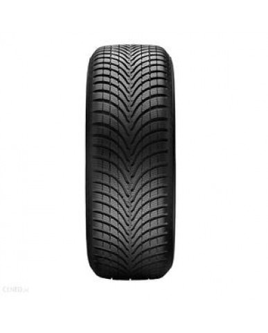 APOLLO ALNAC 4G WINTER 155/80 R13 79T