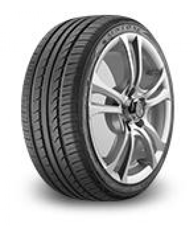 AUSTONE SP701 245/45 R17 99W XL