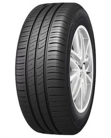KUMHO ECOWING ES01 KH27 185/55 R15 82H