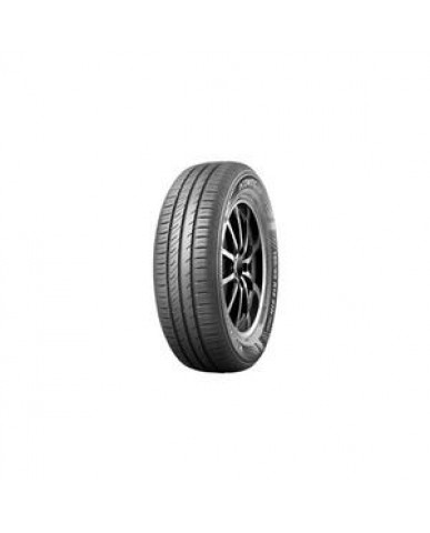 KUMHO ECOWING ES31 175/80 R14 88T