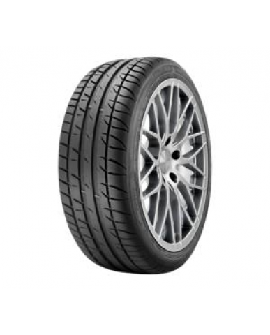ORIUM HIGH PERFORMANCE 215/55 R16 93V