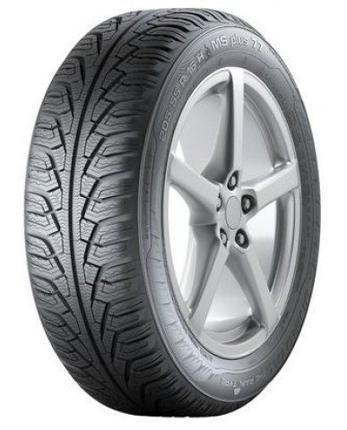 UNIROYAL MS PLUS 77 205/60 R16 92H